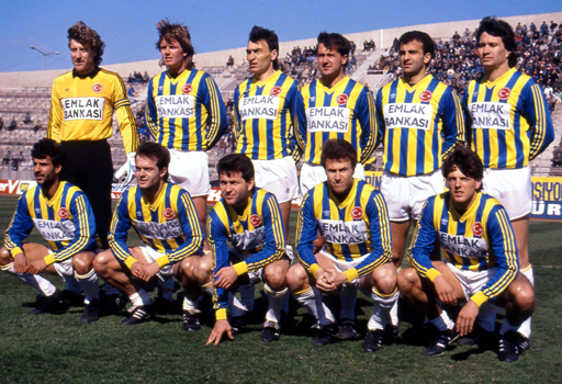 fenerbahce-1989-90-small
