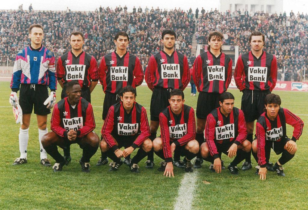 gaziantepspor-1994-95-web