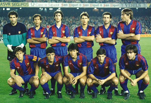 Barcelona-1986-87-small