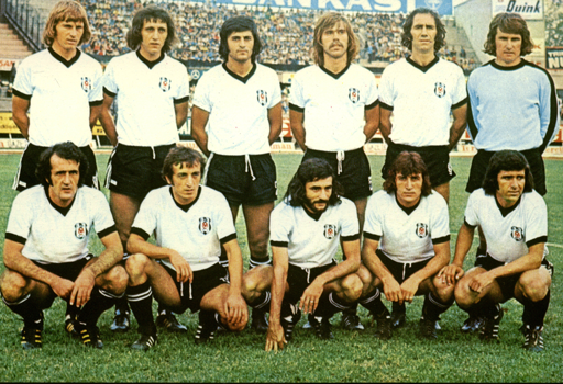 Besiktas-1974-75-small