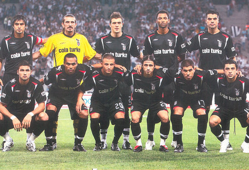 Besiktas-2007-08-small