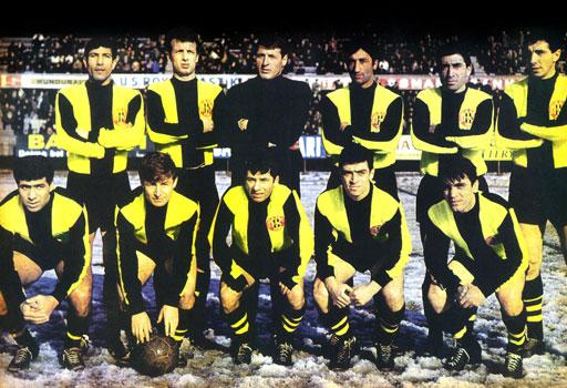 Beykoz-1966-67-small