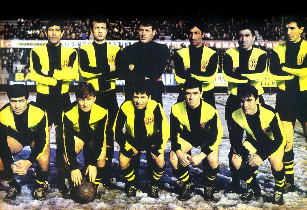 Beykoz-1966-67-web