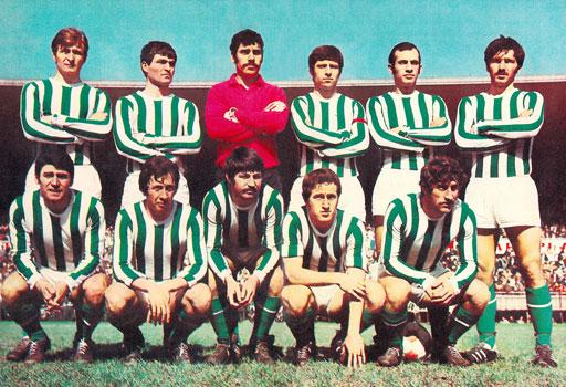 Bursaspor-1970-71-small