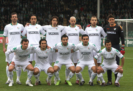 Bursaspor-2008-09-small