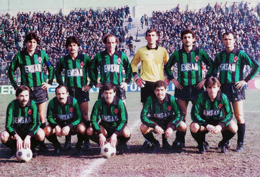 Denizlispor-1984-85-web