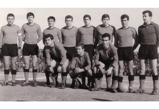 Eskisehirspor-1965-66-small