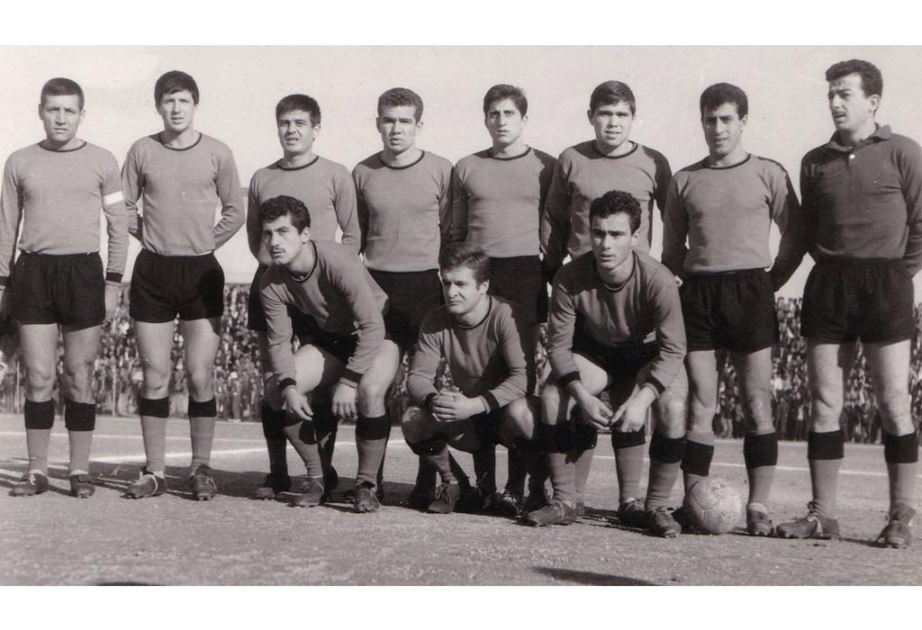 Eskisehirspor-1965-66-web