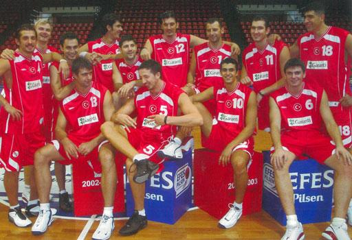 basketbol-milli-2003-small