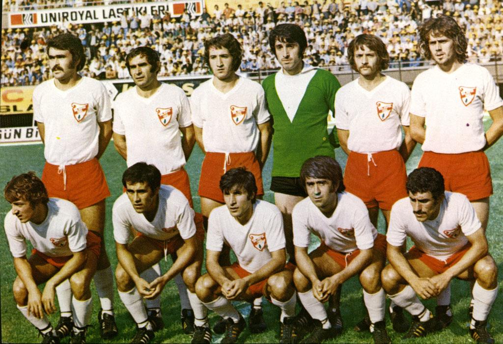 boluspor-1973-74-web