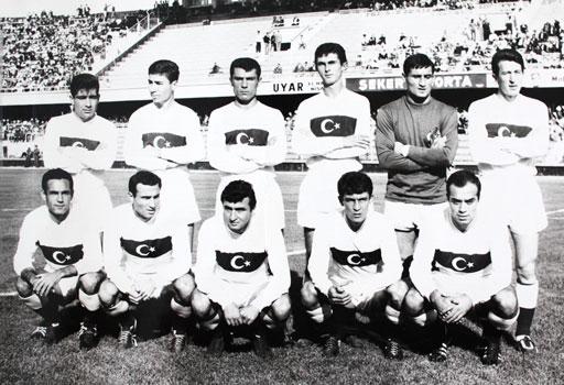 milli-takim-1965-small