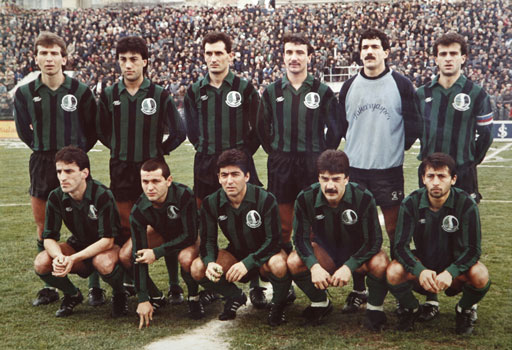 sakaryspor-1987-88-small