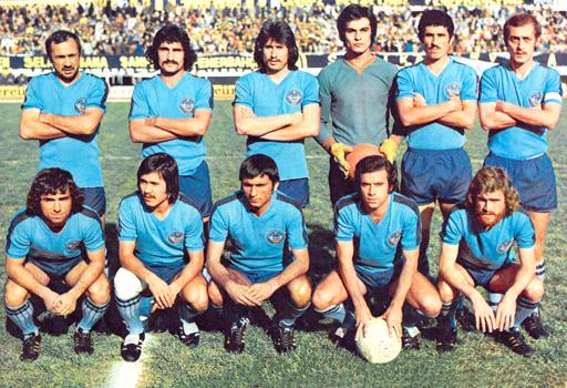 Adana-Demirspor-1975-76-small