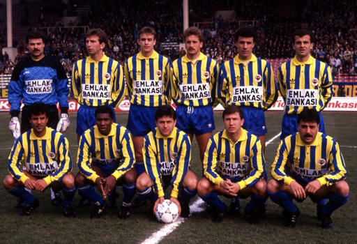 Fenerbahce-1991-92-small