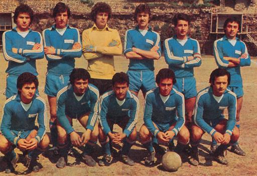 Gedikpasa-1977-78-small