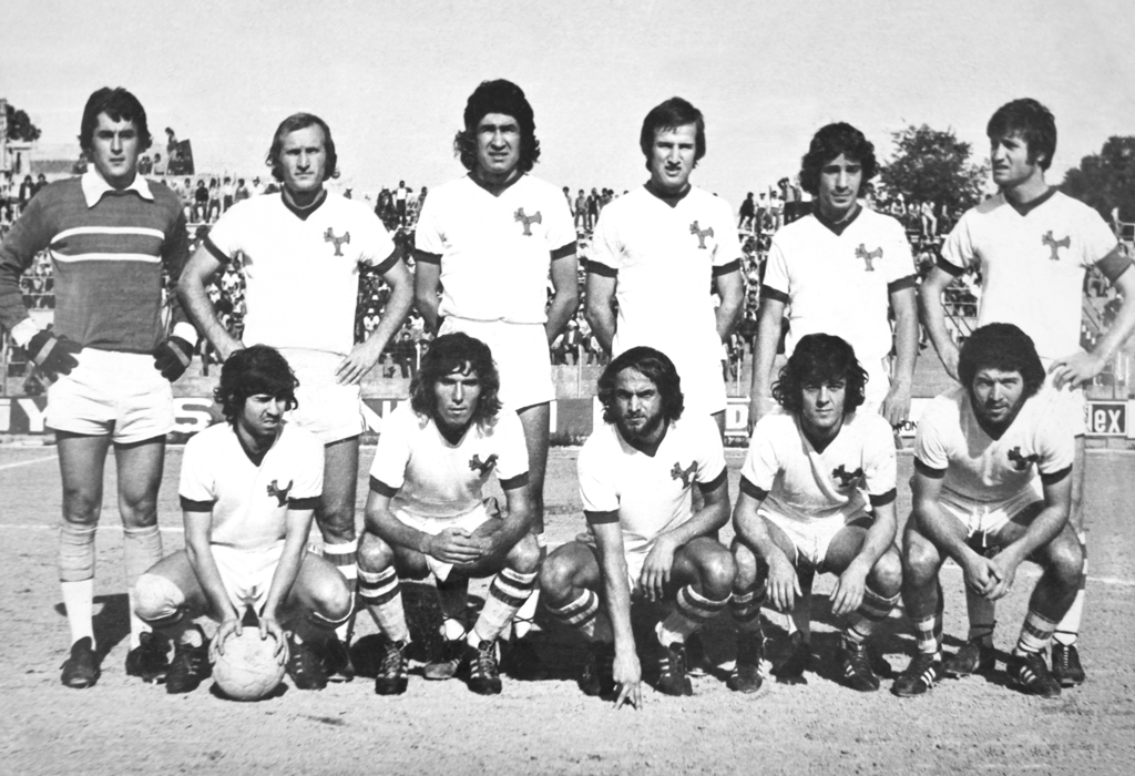 Giresunspor-1975-76-2-web