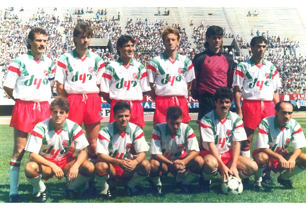 Karsiyaka-1990-91-web