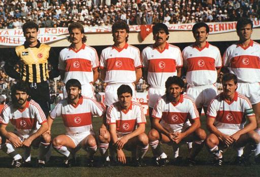 Milli-Takim-1989-small
