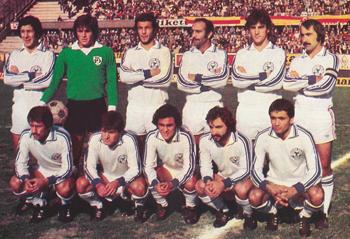 Orduspor-1977-78-small