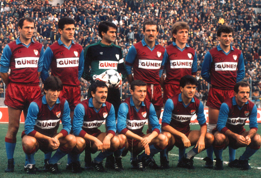 Trabzonspor-1984-85-small