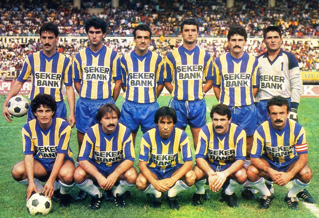 ankaragucu-1984-85-web