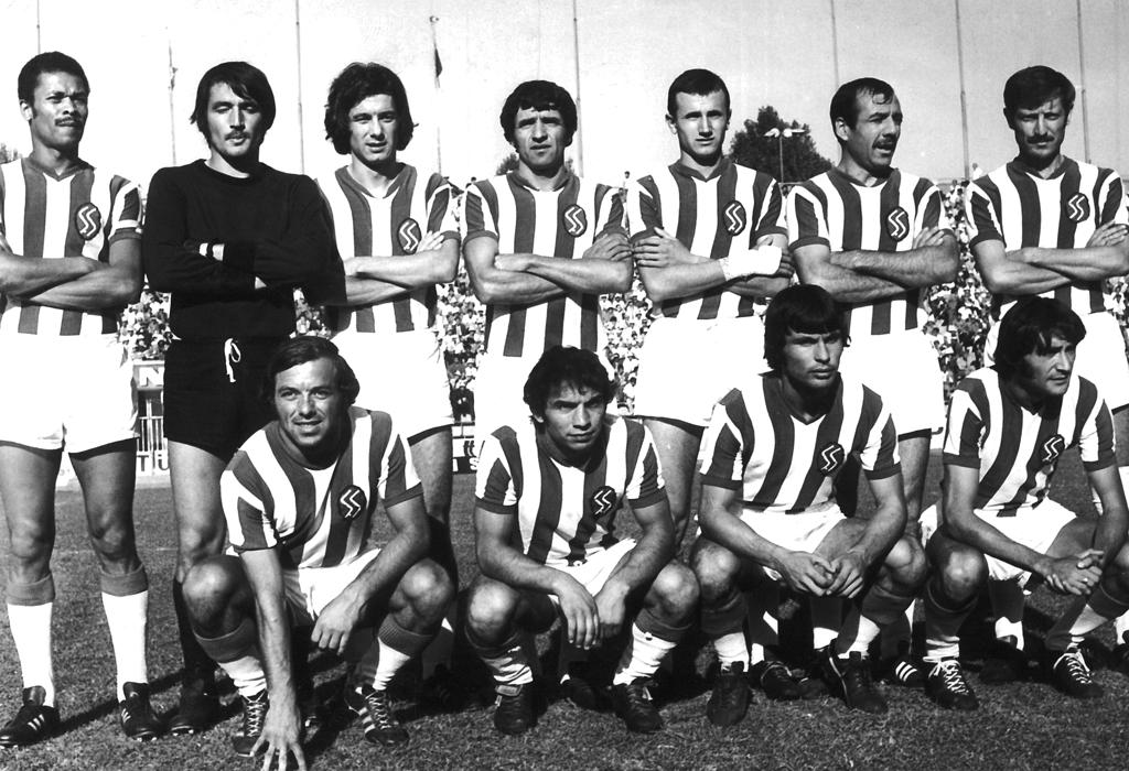 sekerspor-1972-73-web