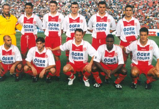 Antalyaspor-1998-99-small