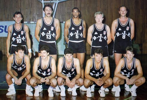 Besiktas-1986-87-small-basket
