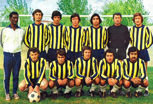 Fenerbahce-1973-74-small