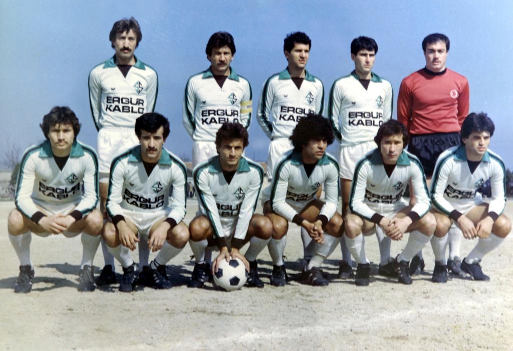 Sakaryaspor-1980-1981-web
