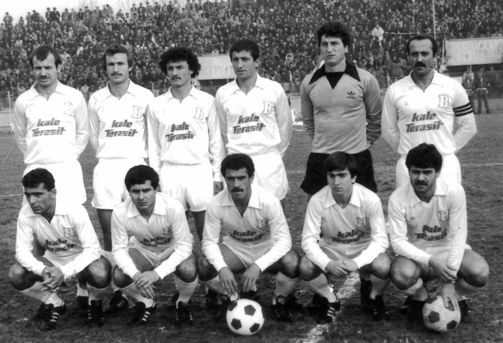 Boluspor-1981-82-web