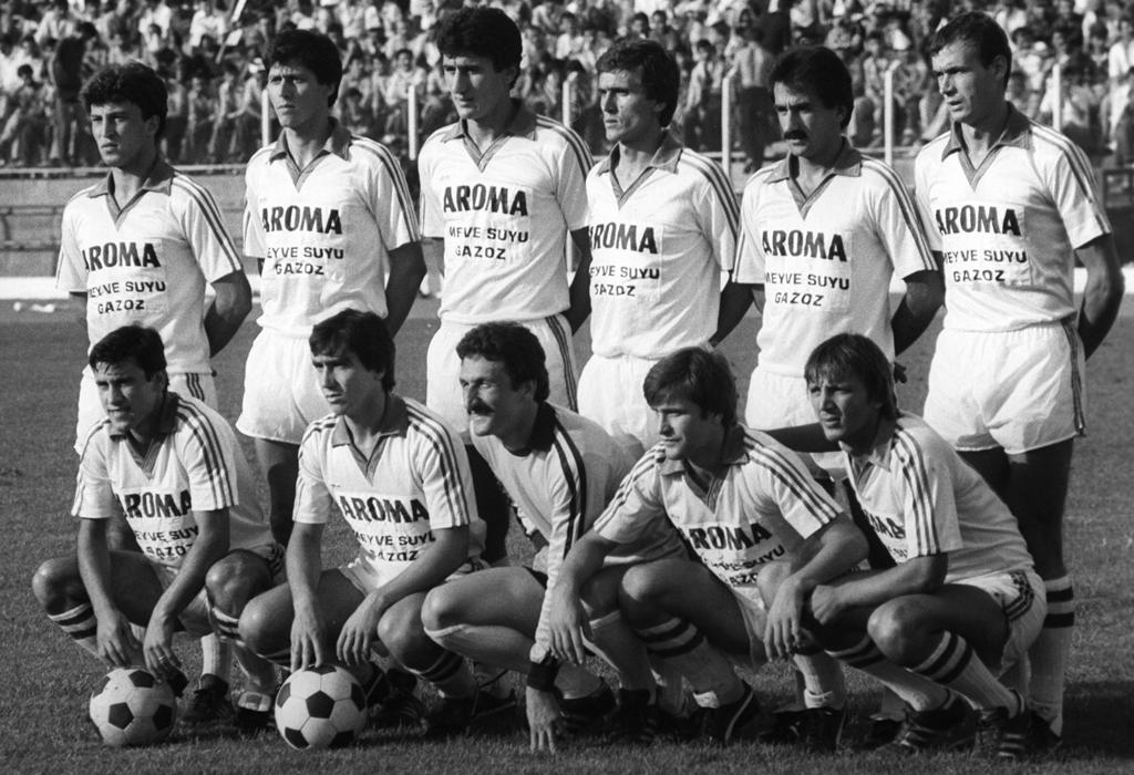 Bursaspor-1981-82-web
