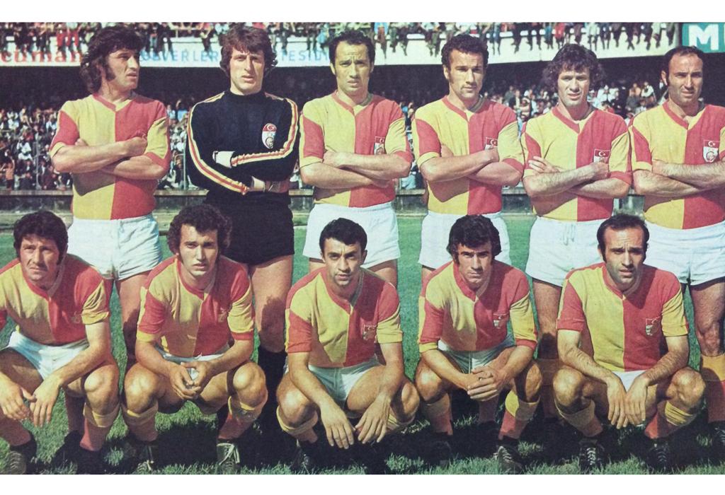 Galatasaray-1971-1972-web