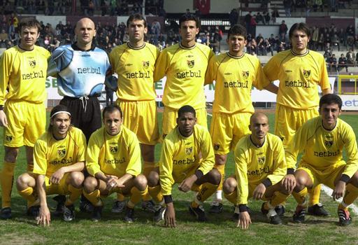 istanbulspor-2001-2002-small
