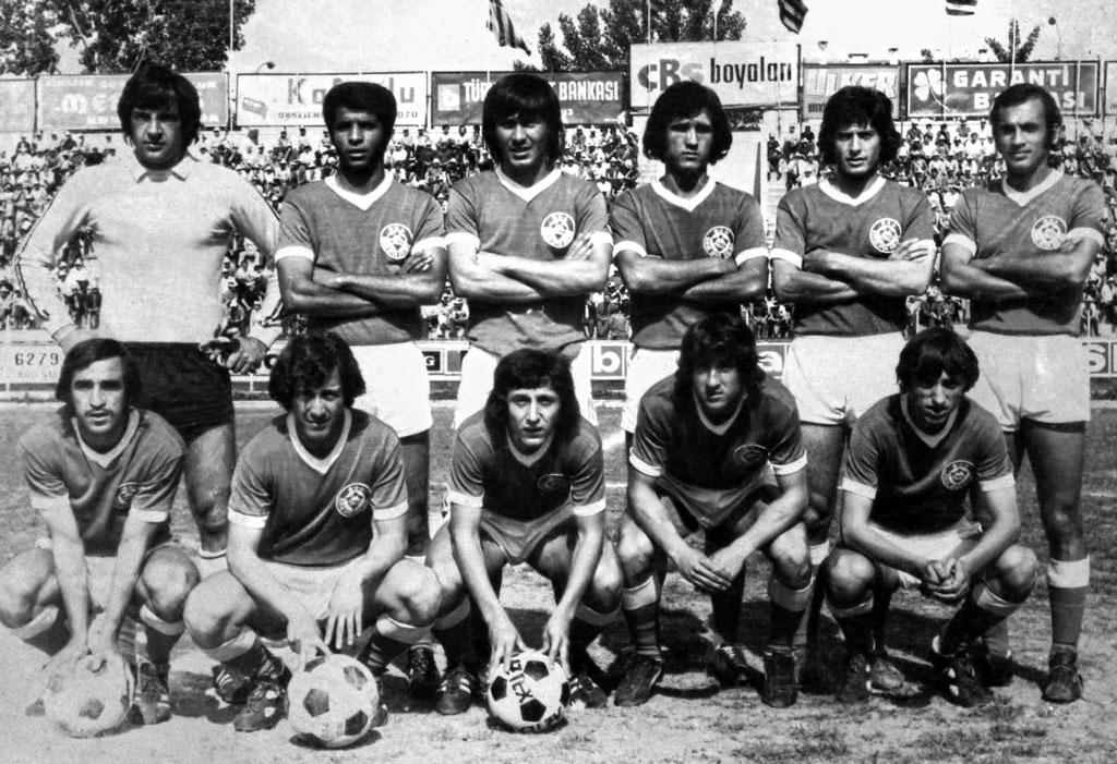 Bursaspor-1972-73-web