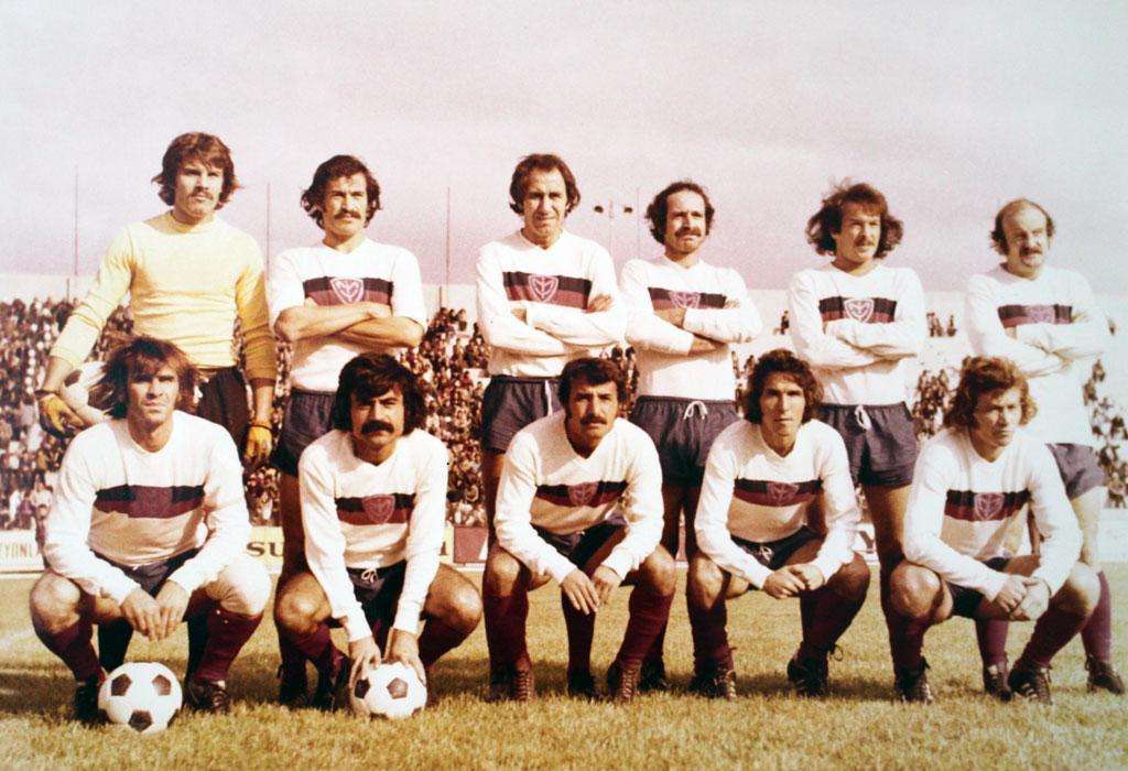 Mersin-idman-Yurdu-1976-77-web