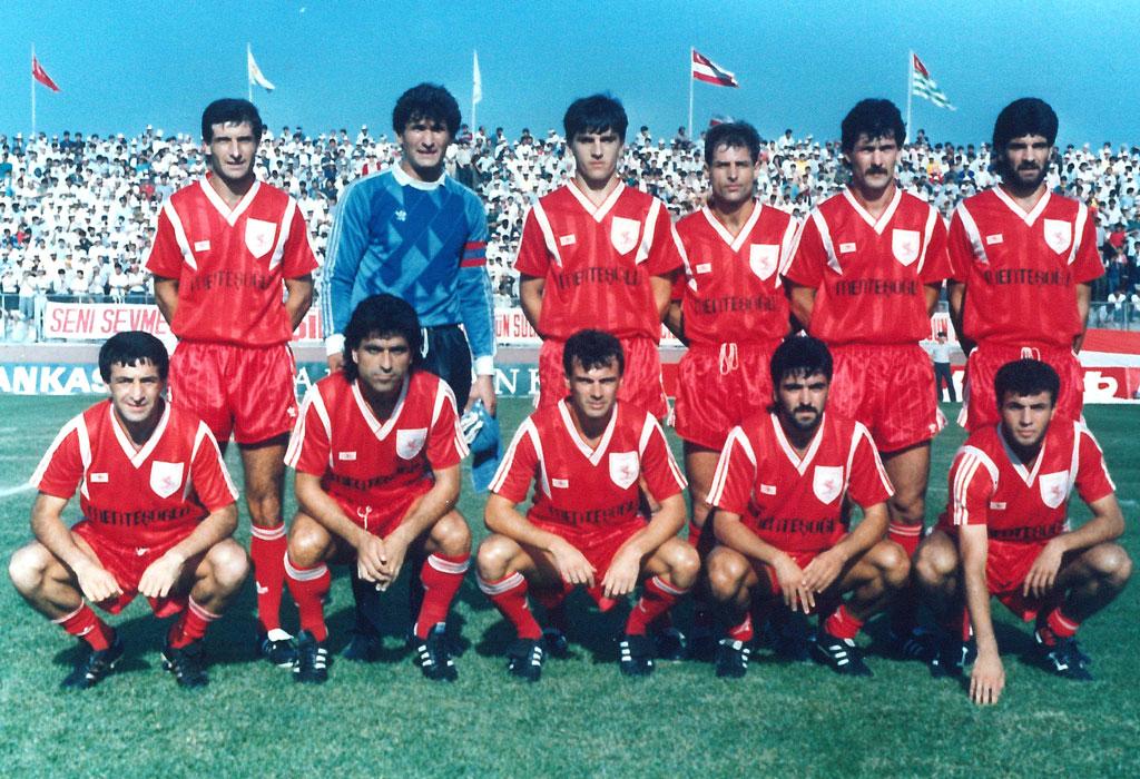 Samsunspor-1988-89-web
