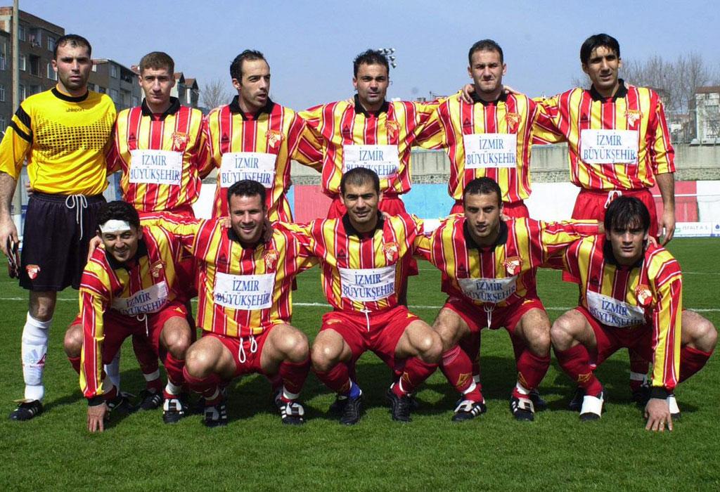 goztepe-2000-01-web