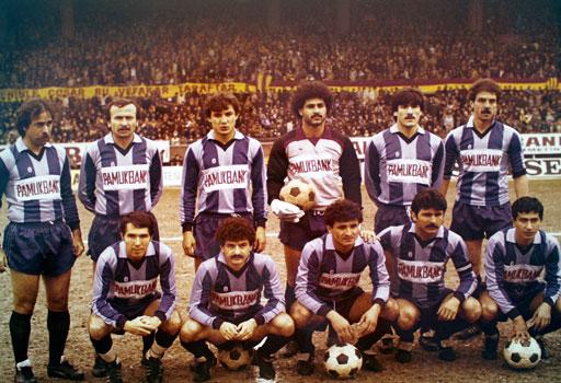 Adana-Demirspor-1981-82-small