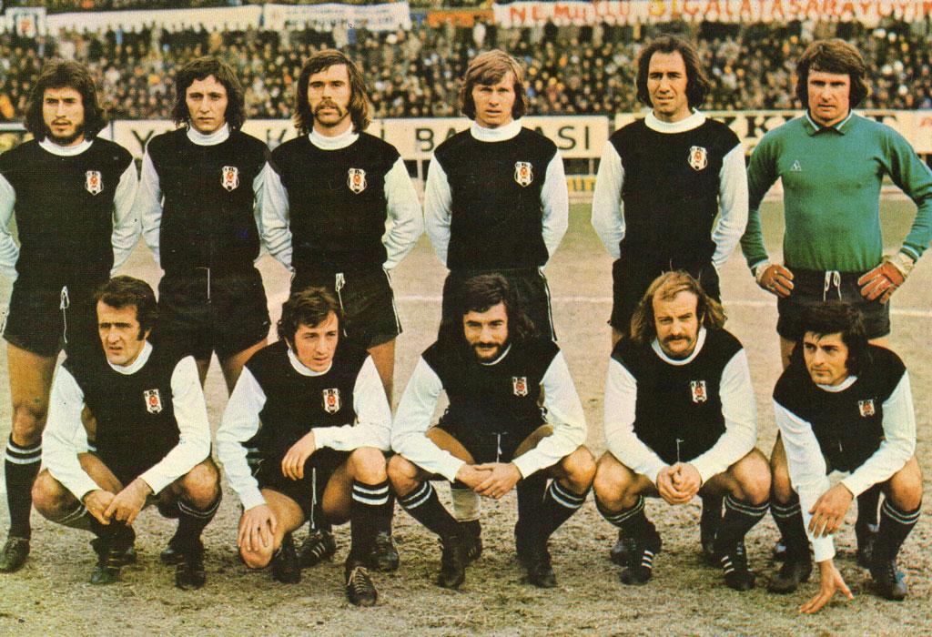 Besiktas-1974-75-web-2