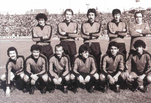 Eskisehir-1979-80-small