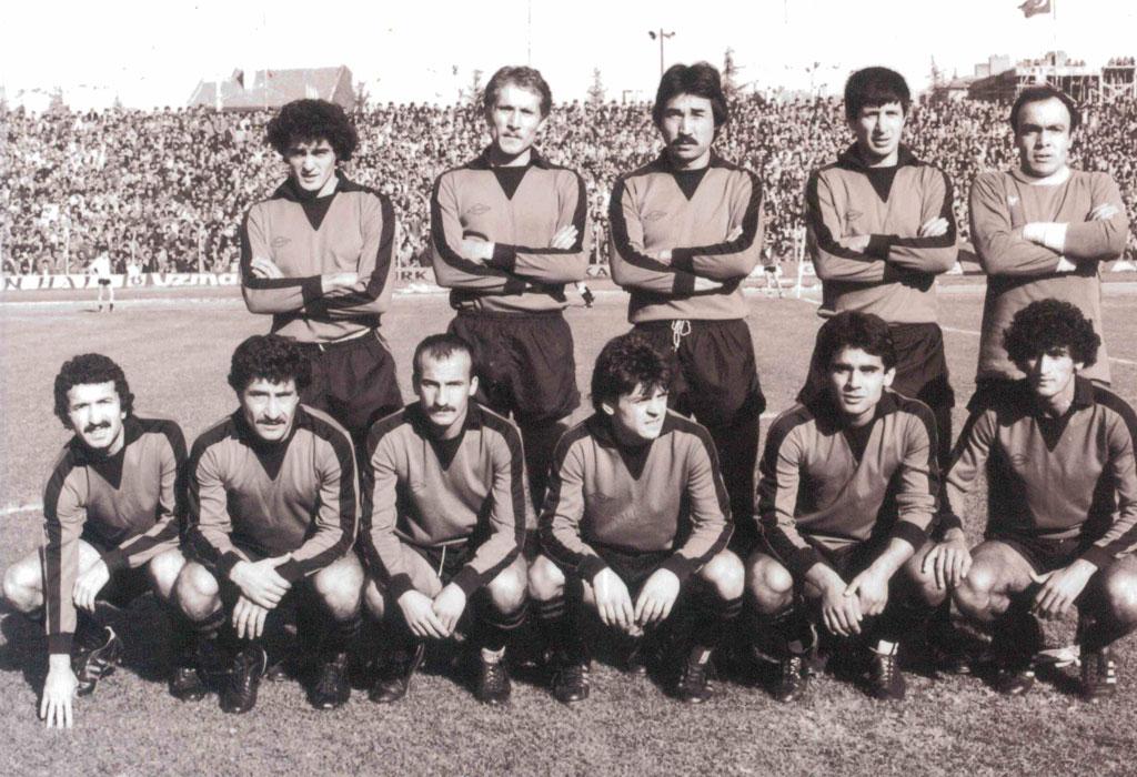 Eskisehir-1979-80-web