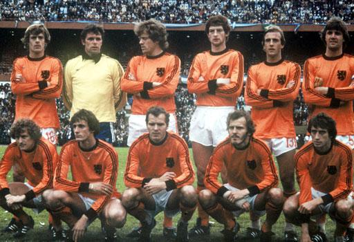 Hollanda-1978-small