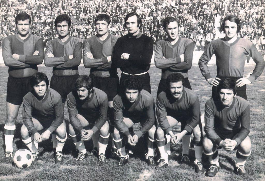 Karsiyaka-1971-72-web