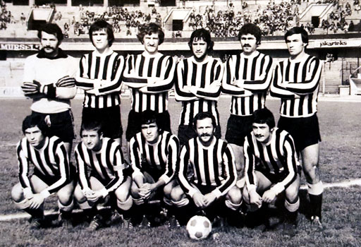 Manisaspor-1976-77-small
