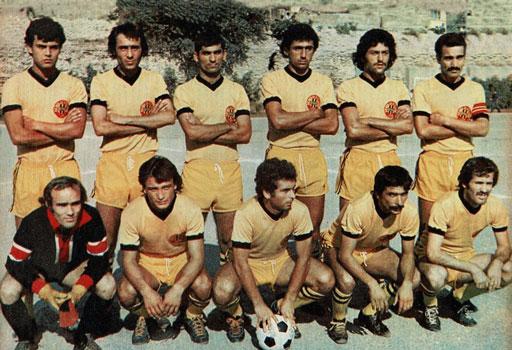 beykoz-1977-1978-small