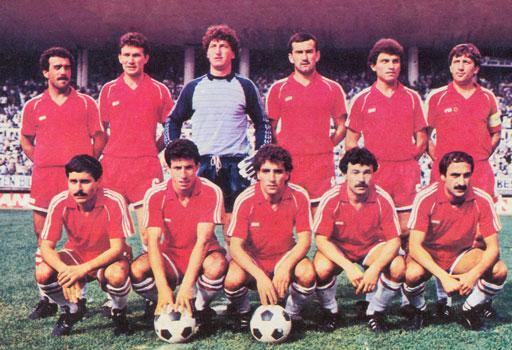 bolu-1984-1985-small