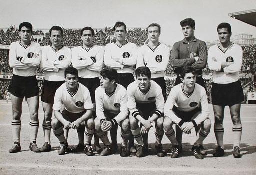 istanbulspor-1965-1966-small