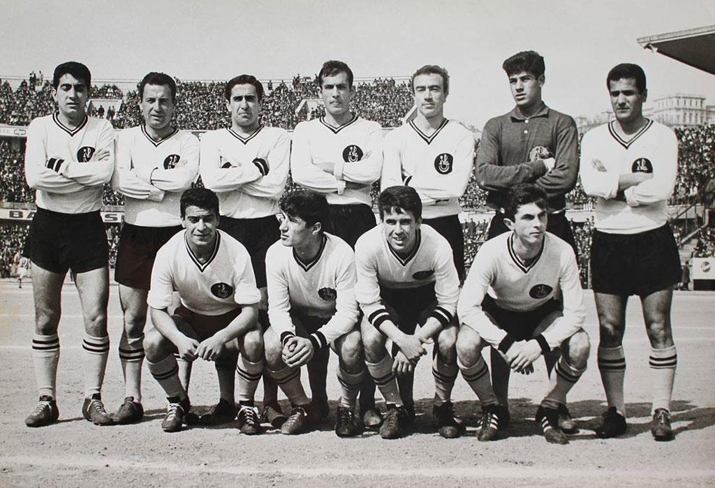 istanbulspor-1965-1966-web