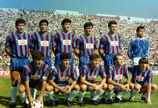 trabzonspor-1990-1991-small